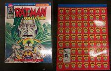 "Rat-Man Collection #02 - ""L'Immutabile Destino"" Ortolani 1° ediz. OTTIMO ratman"