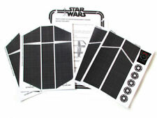 Kenner Darth Vader TV, Movie & Video Game Action Figures