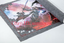 Professional Jigsaw Carpet Thicken Jigsaw Puzzle Mat 1500 Puzzle Dedicated