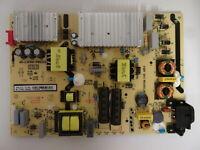TCL 55S405 49S405 55S401 55S403 Power Supply 08-L141WA2-PW220AB