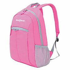 """SwissGear Backpack Up To 15"""" I Laptop: SA6716 Retail $35.99 Durable/Light Weight"""