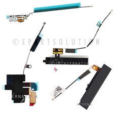 iPad 3 iPad 4 3G GPS Signal Network Bluetooth Left Right Wifi Antenna Flex Cable