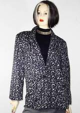 Autograph Animal Print Coats & Jackets for Women