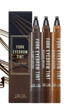 Rire Fork Eyebrow Tint 2g (02)