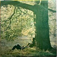 "JOHN LENNON/PLASTIC ONO BAND ""S/T"" Debut LP - 1970 Apple US Scranton First Press"