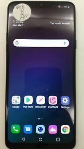 LG G7 Fit Q850QM Unlocked 32GB Check IMEI Good Condition IP-530