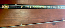 Zebco Platinum Series Fishing Rod