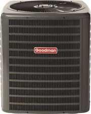 Goodman 3.5 tons Size Mini-Split Air Conditioners