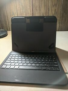 Belkin Universal Keyboard for 10 Inch tablets