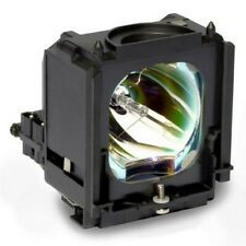 Samsung HL-S5687W TV Assembly Cage with High Quality Projector bulb