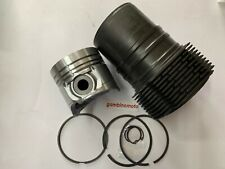 Zylinder Komplett Motor Same Slh 1000.4AT
