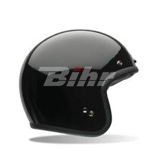 BELL Ouvrez casque CUSTOM 500 (58/59) L NOIR MAT