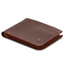 a816dd8c62 Bellroy Wallets for sale | eBay