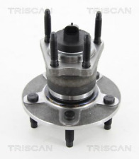 Radlagersatz TRISCAN 853080038