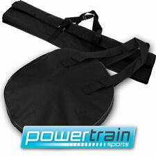 Dance Pole Portable Exercise Carry Storage Bag Home Gym Dancing Fitness