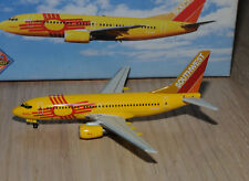 "Dragon Wings 1/400 Boeing b737-700 Southwest Airlines ""Mexico"""