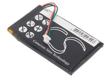High Quality Battery for Garmin Nuvi 760 Premium Cell