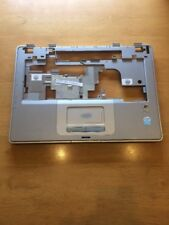Palmrest and Touchpad for HP Compaq Presario V4000 384624-001 397861-001