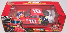 1999 Racing Champions 1:24 RICKY RUDD #10 Tide Ford Taurus - Later Issue