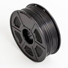 Filamento PLA 3D 330m VARIOS COLORES MEJOR PRECIO GARANTIZADO (envíos de MADRID)