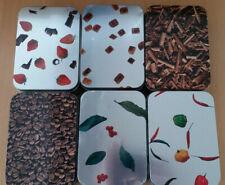 Alu Sammlerbox Rezeptdose Kochen 50 Rezepte Aufbewahrung