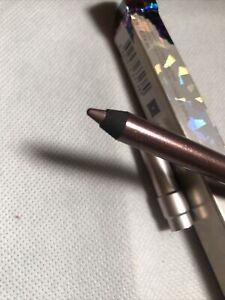 Urban Decay Stoned Vibes 24/7 Glide On Eye Pencil Shade Tigers Eye 1.2g NIB