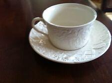 Mikasa English Countryside Cup and Saucer