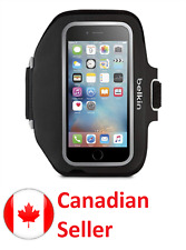 BELKIN Sport-Fit Armband for cell phone iPhone 6, 6s, 7, 8 Plus (6+A)