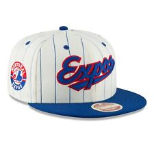 be12d3fe722 Montreal Expos MLB Fan Caps   Hats for sale