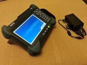 EXFO FTB-860