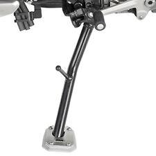 Extensions chevalet latéral Givi ES1139 pour Honda Crossrunner 800 2015 jusqu'à