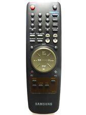 Samsung VCR Control Remoto 633-213