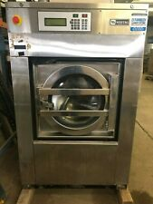 Maytag Commercial 55Lb Softmount Washer Extractor