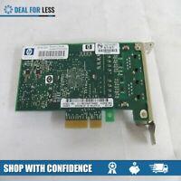 412648-B21/412651-001/412646-001/KU004AA-HP PRO/1000 PT Dual Port Server Adap