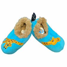 bd66b21f1fb snoozies! Slippers US Size 7 for Women for sale