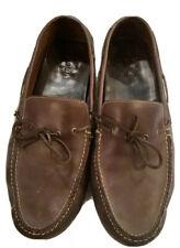 Mens Cole Haan Shoes - size 13