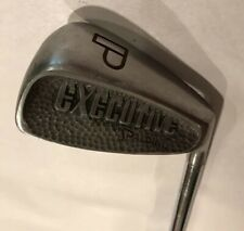 Spalding Executive Ladies Pitching Wedge Right Hand