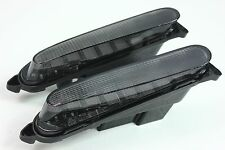 Aftermarket Rear Fender LED Lights CVO Style Taillights & Turn Signals for Harle