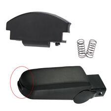 FOR VW MK4 Jetta Bora Golf 00 01 02 03 05 Passat B5 Beetle Armrest Latch Button