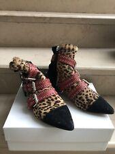 Isabel Marant Etoile Boots , Size 40