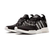 adidas. adidas · New Balance a1cc7f2875aba