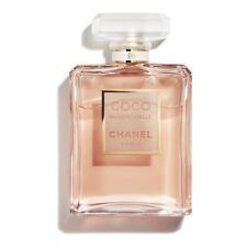 CHANEL Coco Mademoiselle Eau De Parfum 6.8oz./ 200ml NIB Sealed Authentic