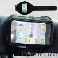 SPORTS ARM BAND COVER CASE FOR IPHONE 3G 3GS 4G ARMBAND