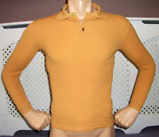 Nylon 1970s Vintage Casual Shirts & Tops for Men
