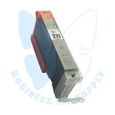 1 GRAY CLI-271XL Ink for Canon Printer PIXMA MG5720 MG6820 MG5721 MG6821 MG7720