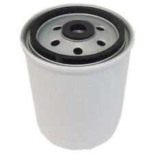 P4549A Fuel Filter Mercedes 190 208 250 Diesel 85-00