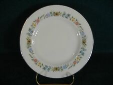Royal Doulton Pastorale H5002 Bread and Butter Plate(s)