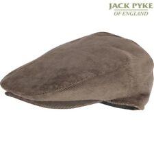 Cappelli da uomo visiere marrone 100% Cotone 12169d782587