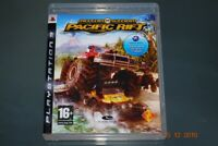 Motorstorm Pacific Rift PS3 Playstation 3 **FREE UK POSTAGE**