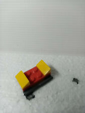 LEGO CITY / FRIENDS CALENDRIER DE L'AVENT NOEL / LUGE POUR ENFANT